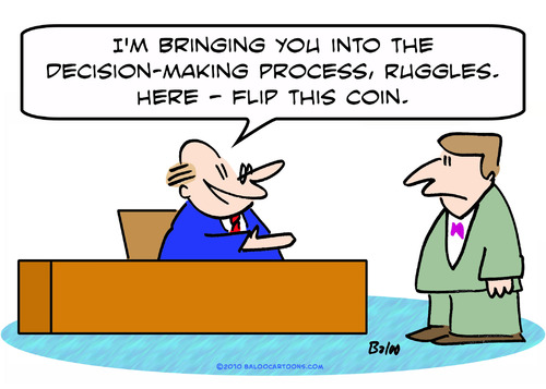 decision_making_process_flip_coi_902095.jpg