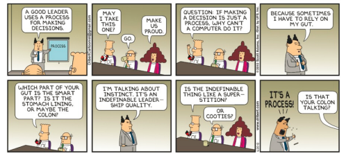 Dilbert-Process-for-decision-making.png