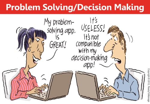 problem-solving-decision-making-cartoon.jpg