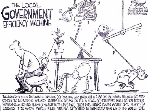 01-local-government-efficiency-machine.jpg
