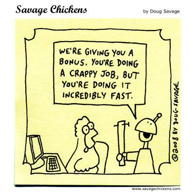 chickenefficiency.jpg