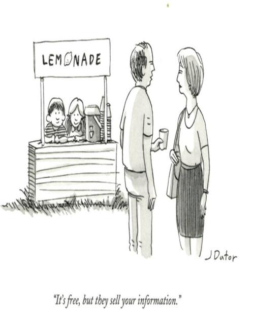 lemonade cartoon 20 oct 2011 personal data.png