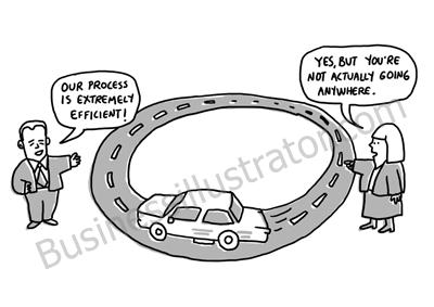 management_vs_leadership_efficiency_vs_effectiveness_Thumbnail.png