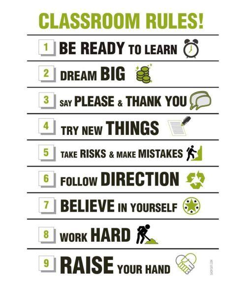 Shopisky-Poster-Classroom-Rules-SDL161142958-1-f9da6.jpg