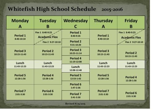 WHS-Schedule-2015-2016.jpg