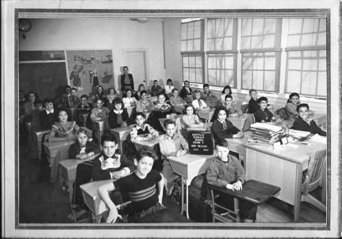 ruth_stewart_5th_grade_class_1954.jpg