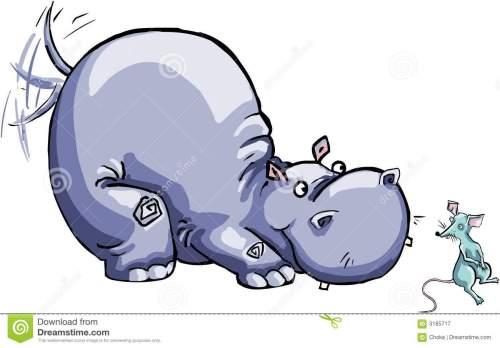 hippo-mice-3185717.jpg
