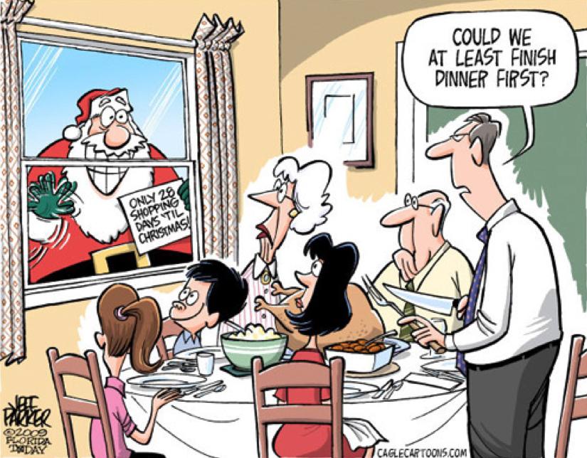 thanksgiving-cartoon.jpg