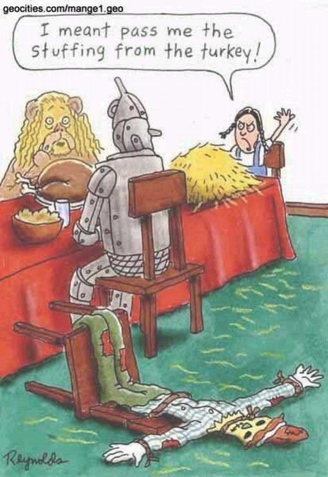 thanksgiving-humor.jpg