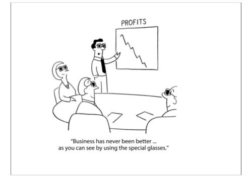 business-cartoons-that-provide-useful-leadership-lessons-9-638.jpg