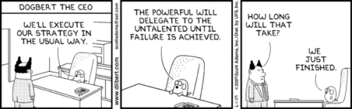 dilbert-leadership.jpg
