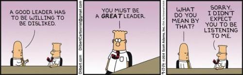 Dilbert2.jpg