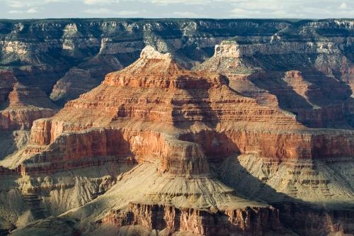 USA_09855_Grand_Canyon_Luca_Galuzzi_2007.jpg