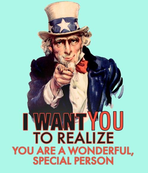 26-american-self-esteem-2.w512.h600.2x.jpg