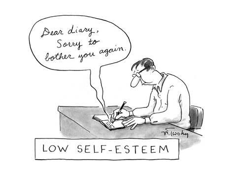 mike-twohy-low-self-esteem-dear-diary-sorry-to-bother-you-again-new-yorker-cartoon_a-G-9170542-15519954.jpg