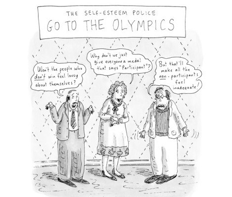roz-chast-the-self-esteem-police-go-to-olympics-new-yorker-cartoon.jpg