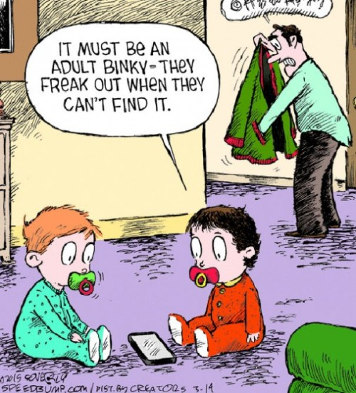 these-30-cartoons-illustrate-how-smartphones-are-the-death-of-conversation24-507x560.jpg