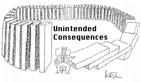 blog_unintened.jpg