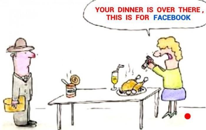 Dinner-posted-on-Facebook-cartoon-700x441.jpg
