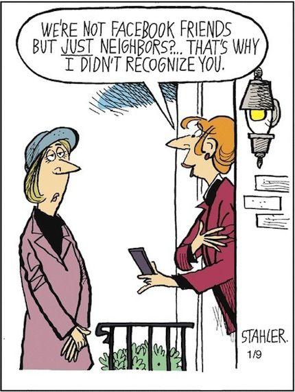 f846ecbfd6124d5ea7438dd120308339--funny-cartoon-jokes-funny-humor.jpg