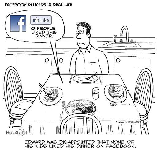 Social-Media-Jokes-Facebook-Likes.jpg