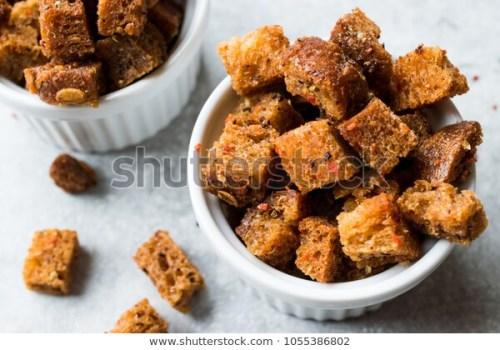 stack-crispy-rye-crouton-bread-600w-1055386802.jpg