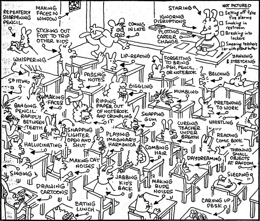 classroom-management-cartoon-1.png