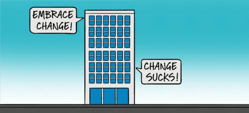 Dilbert-Banner.png
