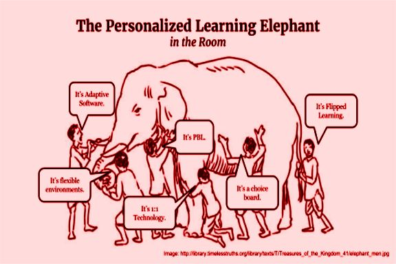 personalized+learning+elephant.jpg