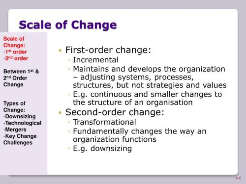 scale-of-change-l.jpg