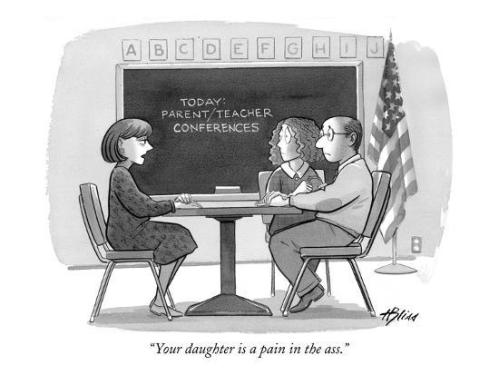your-daughter-is-a-pain-in-the-ass-new-yorker-cartoon_u-l-pgq2rn0.jpg