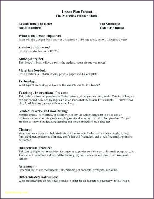 large-size-of-hunter-lesson-plan-template-traditional-example-math-model-madeline-in-photo-high-res.jpg
