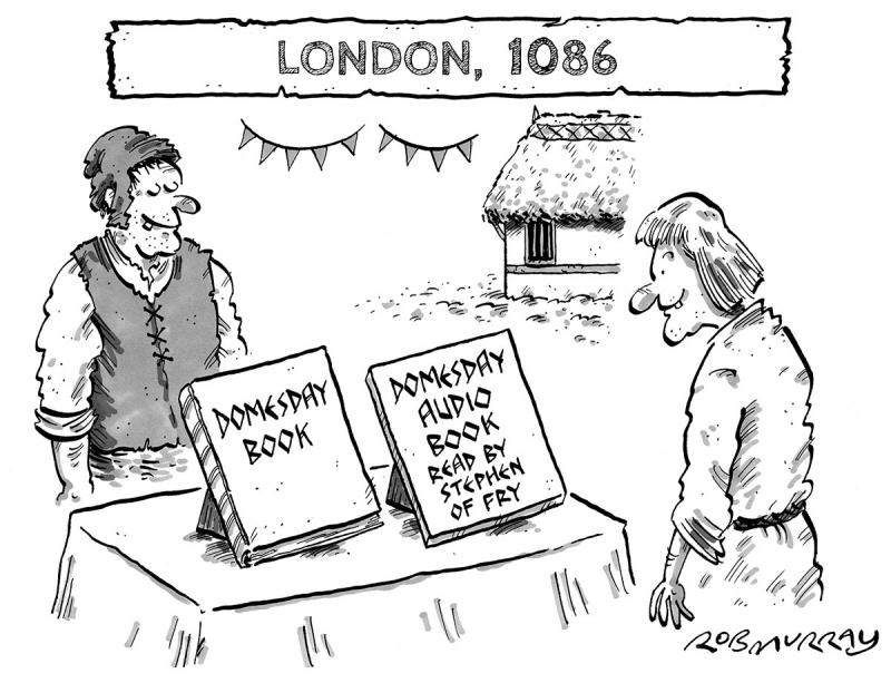 london-1086.jpg